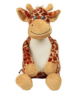 Zippies Giraffe