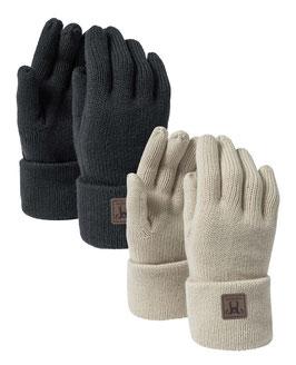 "Handschuhe ""MOOSBÜFFL"""