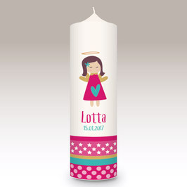 MLA Lotta