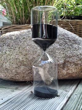 "Sanduhr ""HORA"" - 1 Stunde - SALE %"
