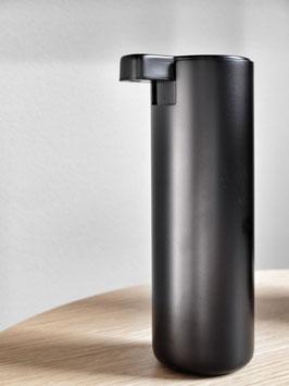 Minimalistischer Seifenspender OXO