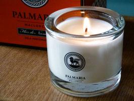 PALMARIA Duftkerze (55 g)
