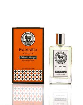 PALMARIA Eau de Cologne (100 ml)