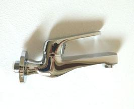 Wand-Kaltwasserventil SMARTI, Chrom