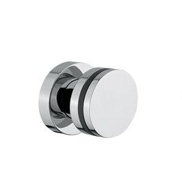 Unterputz Absperrventil PLAN ½ Zoll