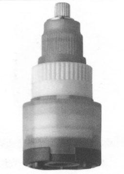 Ersatzkartusche Thermostatische Armaturen OXO TEMP