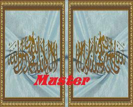 Muslim Banner #18