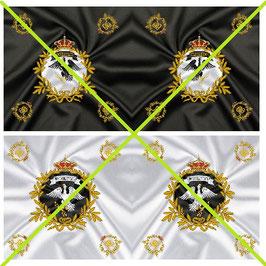 1:32 Flag Napoleon Preußen Infanterie #02