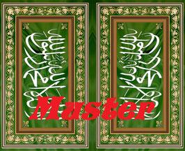 Muslim Banner #05