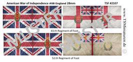 28mm AWI #08 England
