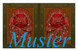 Muslim Banner #16