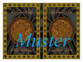 Muslim Banner #04