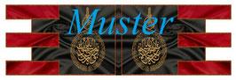 Muslim Banner #14