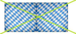 1:32 Flag Napoleon Bayern Infanterie #01