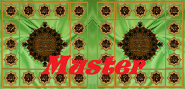 Muslim Banner #09