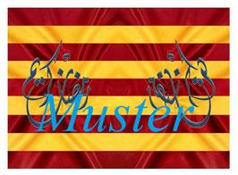 Muslim Banner #02