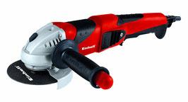 Einhell RT-AG 125/1 Red Winkelschleifer