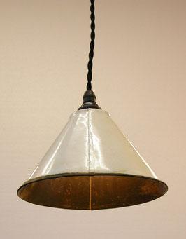 ペンダントランプ 照明器具 ハンキングランプ ランプ ジャーナルスタンダードファニチャー journal standard Furniture Vel White Pendant Lamp 6709004