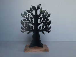 Keepsake urn 3D Boom