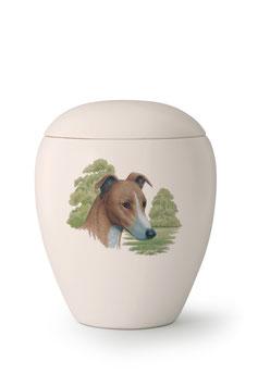 Dierenurn Greyhound