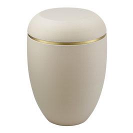3D urn Puur