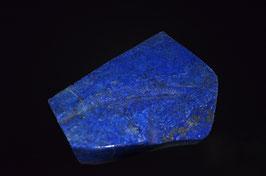 lapis lazuli dark blue