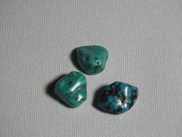turquoise  madagascar