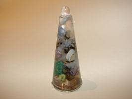 orgone tower