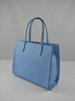 abro Shopper, dreamblue
