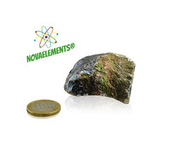 Manganese metal 99,5% 100 grams