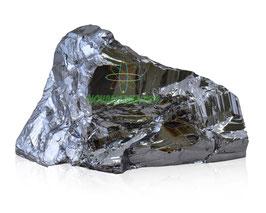 Silicon metal nugget 99.99%