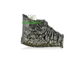 Scandium dendritic 99.95%