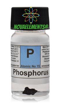 purple Phosphorus 0.1g solid piece 99.999%