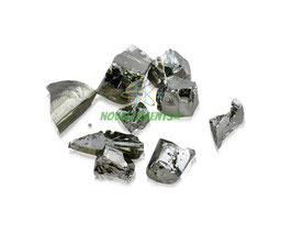 Germanium metal 99,999% ingot various weights
