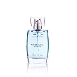 Beauty Silver Eau de Parfum 50 ml