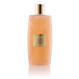 Beauty Gold Shower Gel