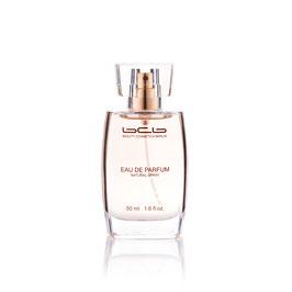 Beauty Gold Eau de Parfum 50 ml