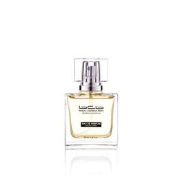 Beauty Black Eau de Parfum 50 ml