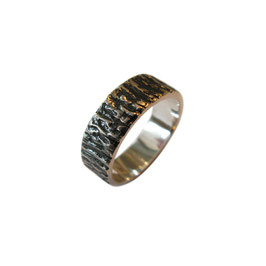 Hout structuur ring 2