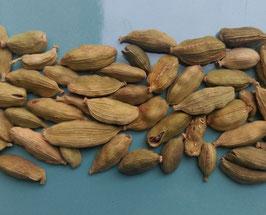 Cardamome (50 g)