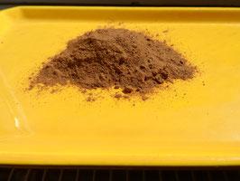 Poudre de caroube (50g)