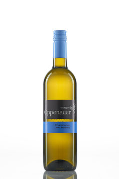 Chardonnay Classic 2020 - lieblich