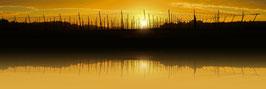 Sonnenaufgang (ALuD v6)