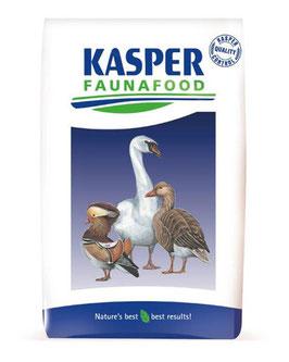 KASPER FAUNAFOOD PIENSO ANÁTIDAS MARINAS 15 KG