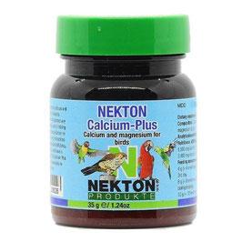 Vitaminas Nekton Calcium Plus