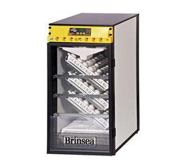 Brinsea Ova-Easy 190