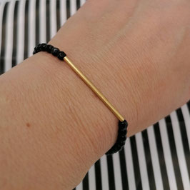 Armband Puro