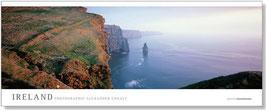 Irland Kalender