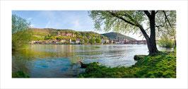 Panorama hc2011198
