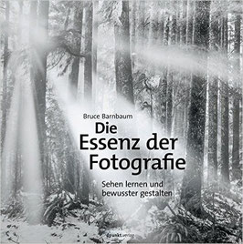 Die Essenz der Fotografie